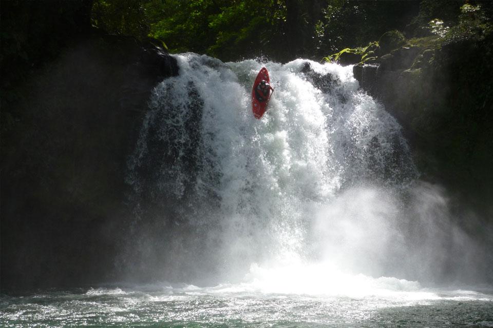 Priscille-costa-rica