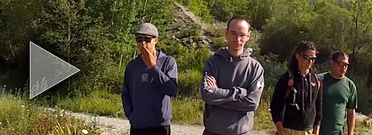 video-cypress